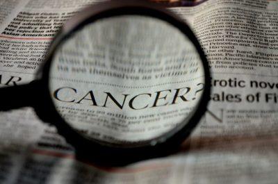102 Oncology Genomics