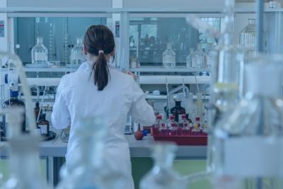 302 Diagnostics of Precision Oncology